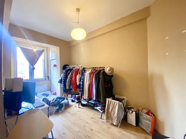 Appartement - Bruxelles - #4335835-26