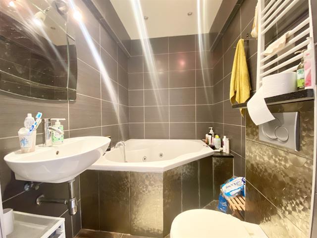 Appartement - Bruxelles - #4335835-20