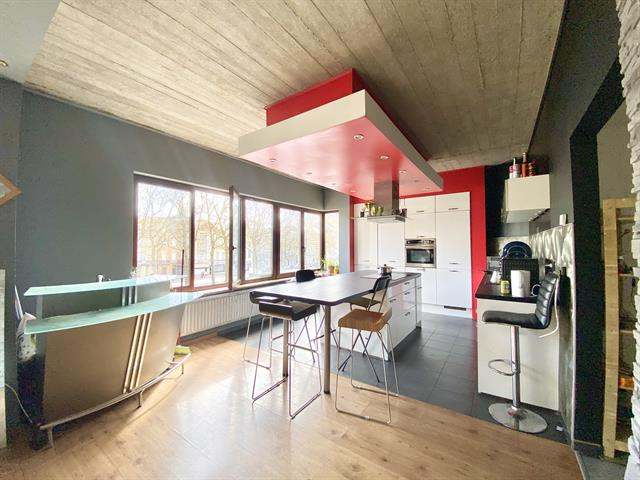 Appartement - Bruxelles - #4335835-15