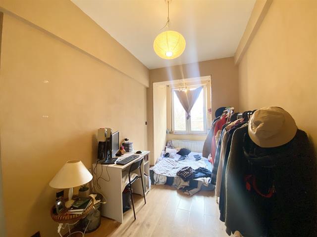 Appartement - Bruxelles - #4335835-27