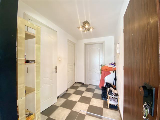 Appartement - Bruxelles - #4335835-29