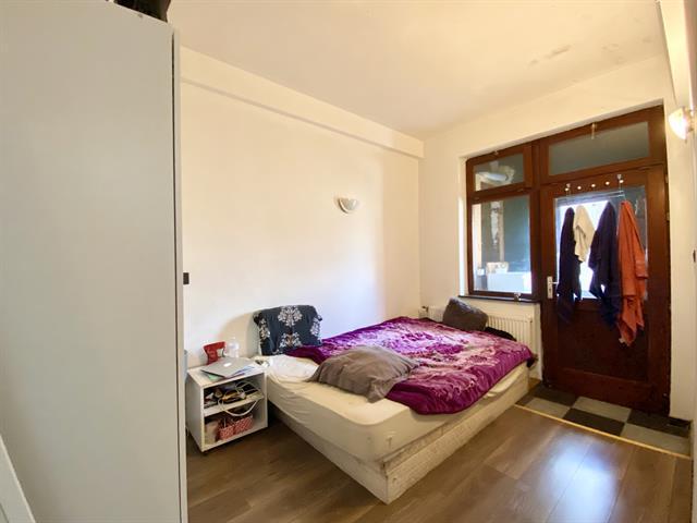 Appartement - Bruxelles - #4335835-22