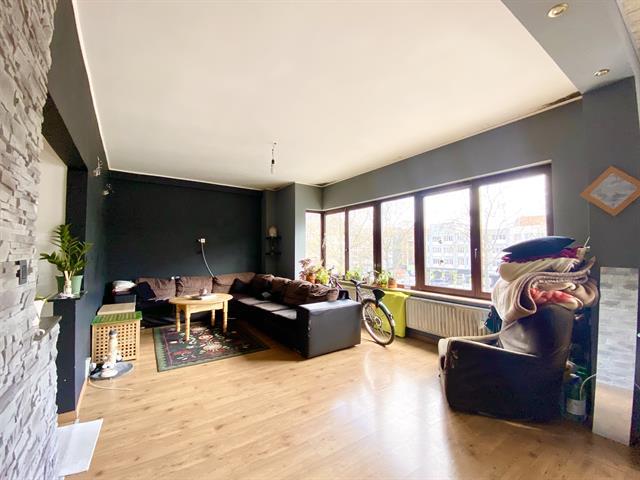 Appartement - Bruxelles - #4335835-18
