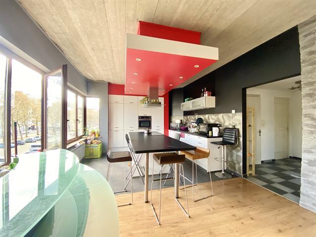 Appartement - Bruxelles - #4335835-17