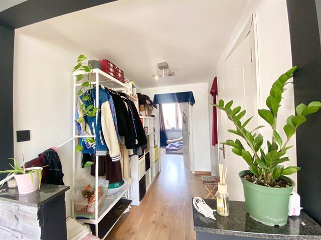 Appartement - Bruxelles - #4335835-28