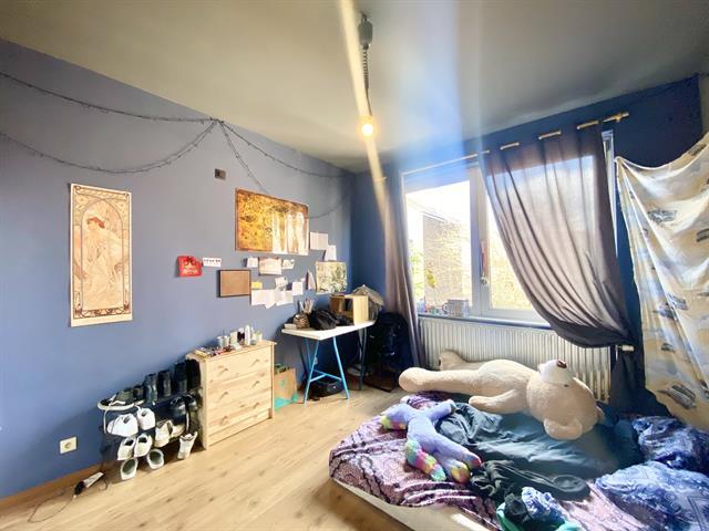 Appartement - Bruxelles - #4335835-21