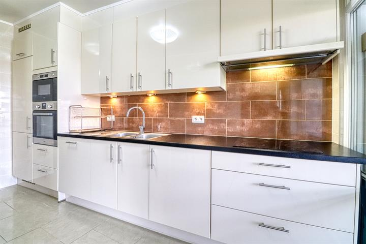 Appartement - Molenbeek-Saint-Jean - #4342290-6