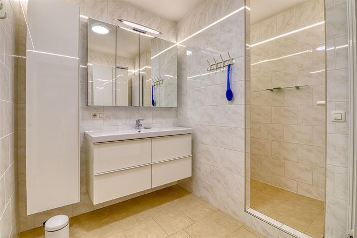 Appartement - Molenbeek-Saint-Jean - #4342290-14