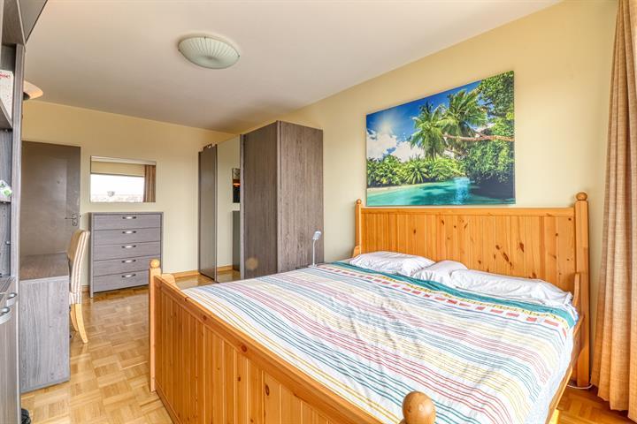 Appartement - Molenbeek-Saint-Jean - #4342290-10