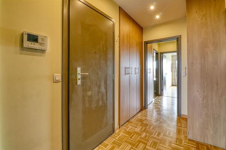 Appartement - Molenbeek-Saint-Jean - #4342290-12