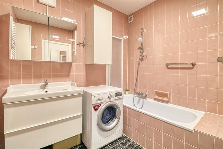 Appartement - Molenbeek-Saint-Jean - #4343245-14