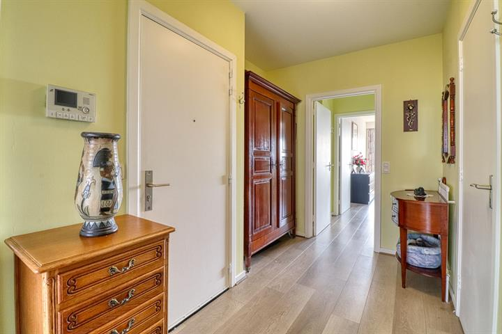 Appartement - Molenbeek-Saint-Jean - #4343245-9