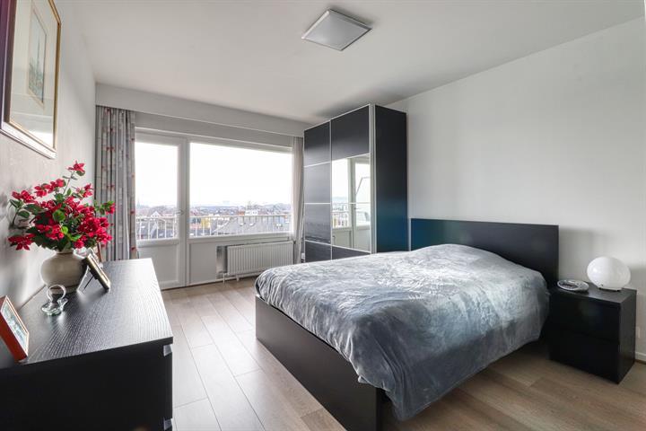 Appartement - Molenbeek-Saint-Jean - #4343245-10