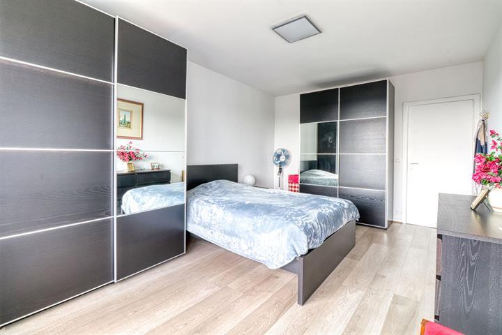 Appartement - Molenbeek-Saint-Jean - #4343245-11