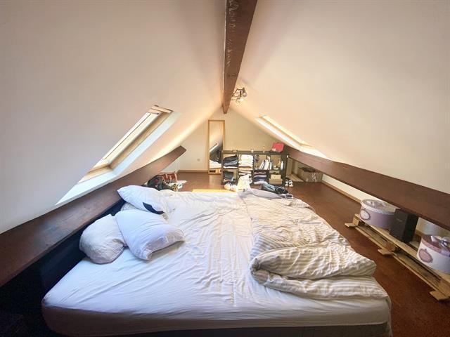 Duplex - Brussel - #4346550-19
