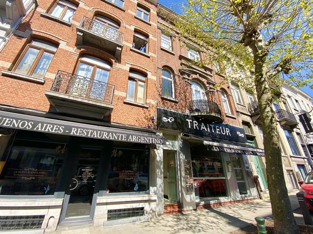 Duplex - Brussel - #4346550-23