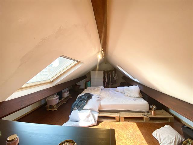 Duplex - Brussel - #4346550-20