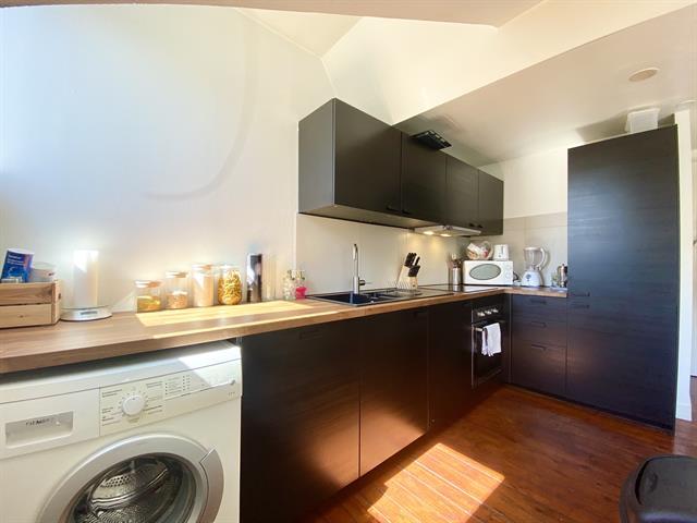Duplex - Brussel - #4346550-14
