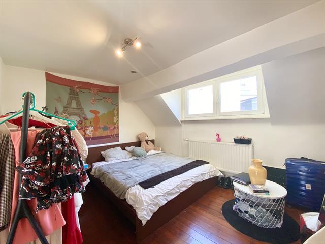 Duplex - Brussel - #4346550-17