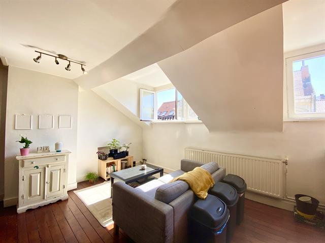 Duplex - Brussel - #4346550-12