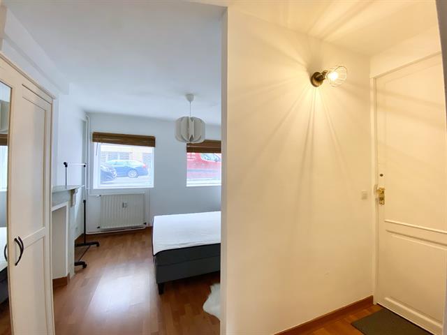 Appartement - Ixelles - #4355324-12
