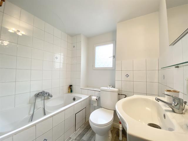 Appartement - Ixelles - #4355324-10