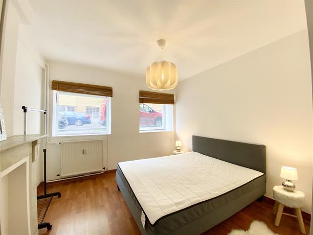 Appartement - Ixelles - #4355324-8
