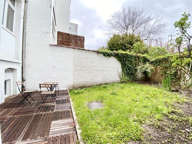 Appartement - Ixelles - #4355324-13