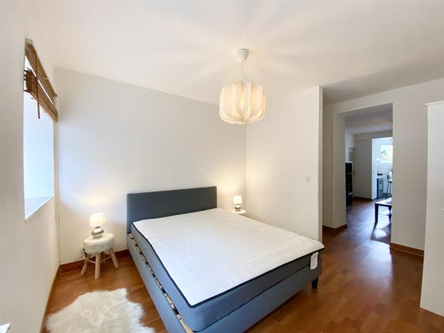 Appartement - Ixelles - #4355324-7