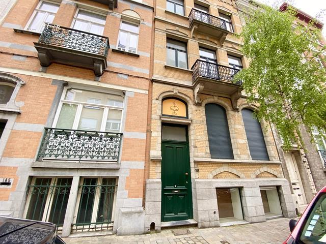 Appartement - Ixelles - #4355324-14