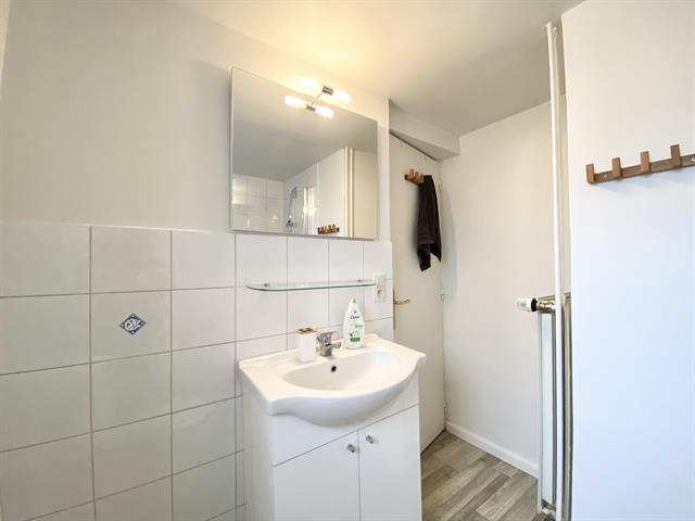 Appartement - Ixelles - #4355324-11