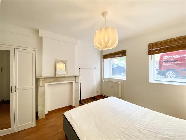 Appartement - Ixelles - #4355324-9