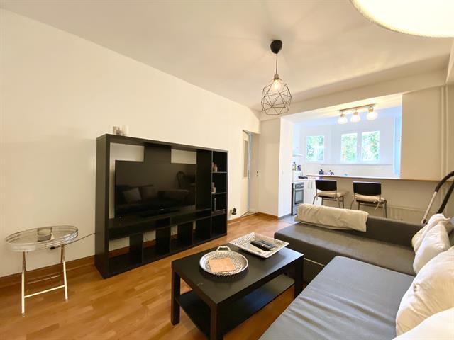 Appartement - Ixelles - #4355324-3