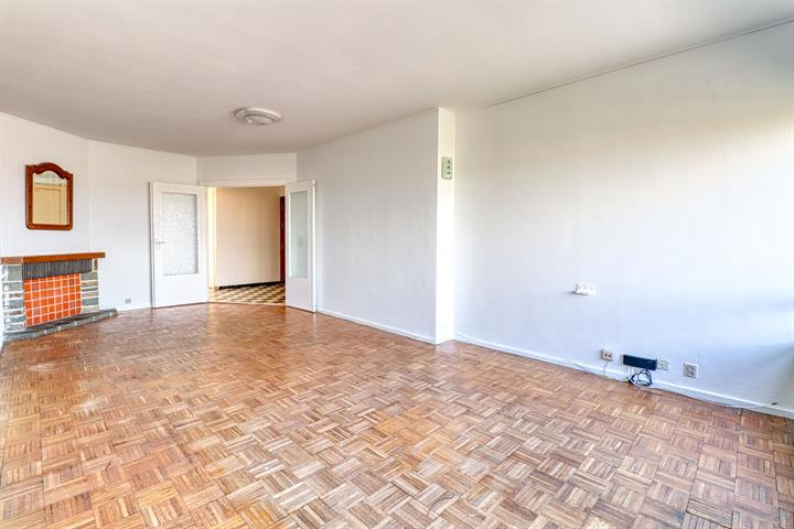 Appartement - Molenbeek-Saint-Jean - #4356138-0
