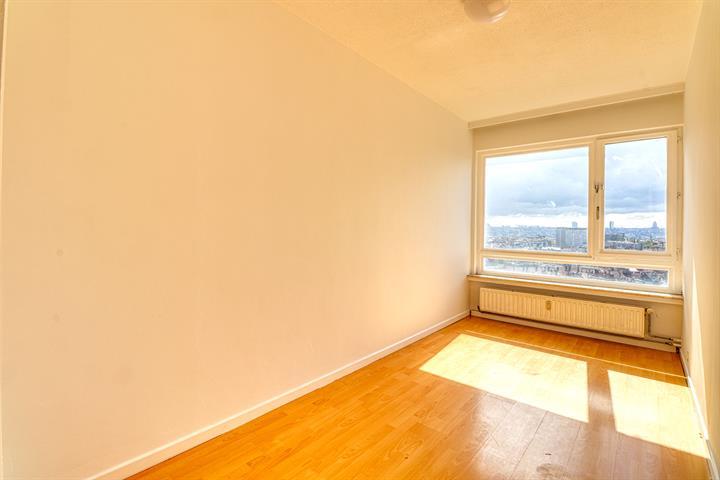Appartement - Molenbeek-Saint-Jean - #4356138-10