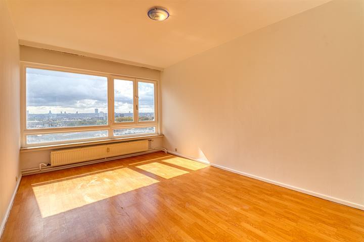 Appartement - Molenbeek-Saint-Jean - #4356138-9
