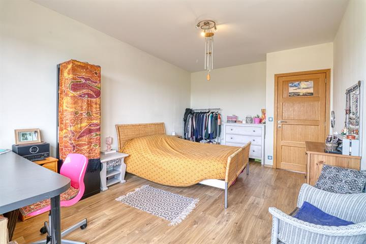 Appartement - Molenbeek-Saint-Jean - #4357321-9
