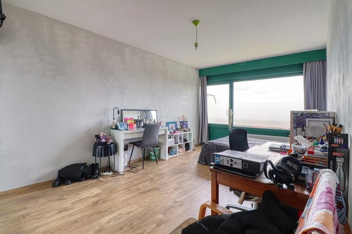Appartement - Molenbeek-Saint-Jean - #4357321-12