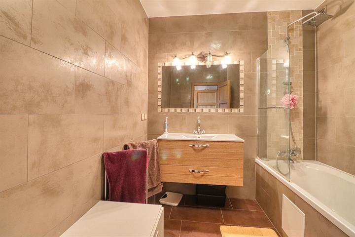 Appartement - Molenbeek-Saint-Jean - #4357321-14