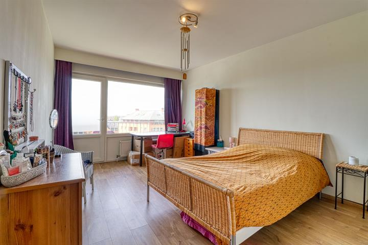 Appartement - Molenbeek-Saint-Jean - #4357321-10