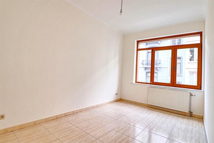 Appartement - Bruxelles - #4391195-7