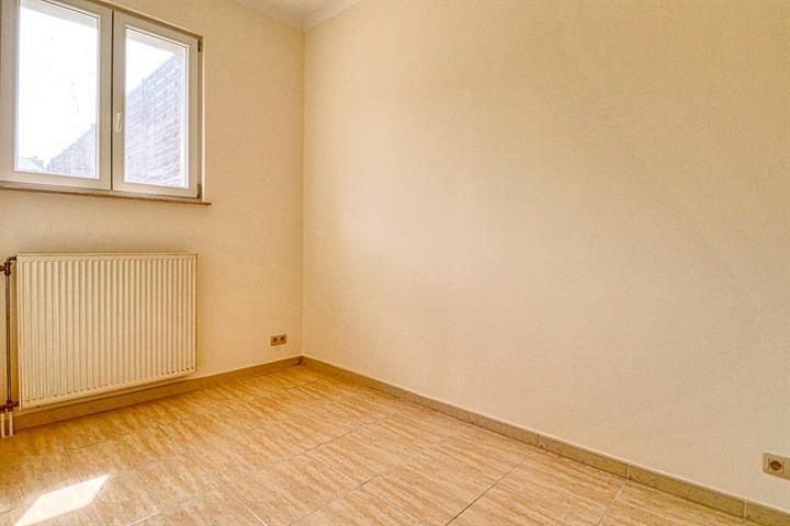 Appartement - Bruxelles - #4391195-11