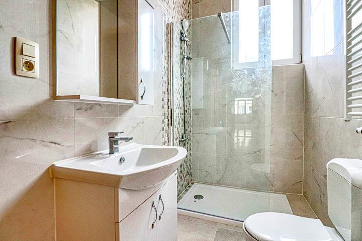 Appartement - Bruxelles - #4391195-8