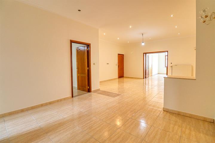 Appartement - Bruxelles - #4391195-3