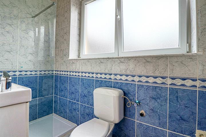 Appartement - Bruxelles - #4391195-10