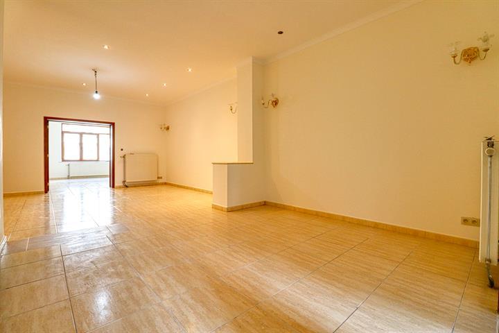 Appartement - Bruxelles - #4391195-0