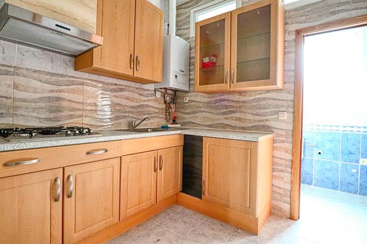 Appartement - Bruxelles - #4391195-6