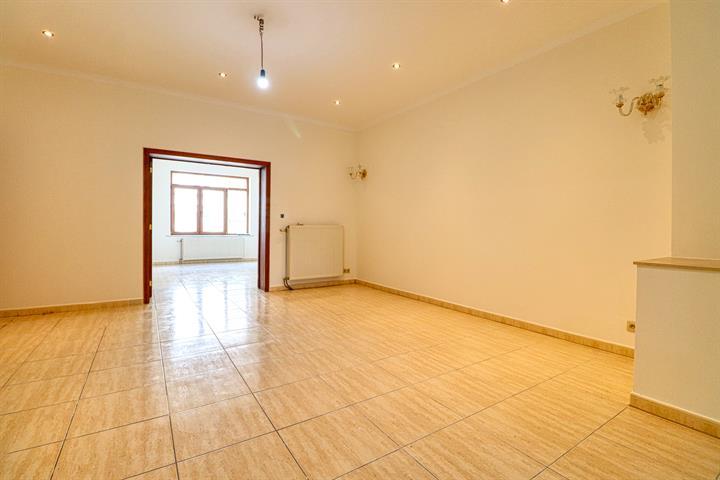 Appartement - Bruxelles - #4391195-4