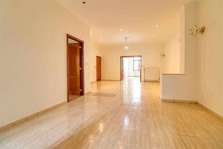 Appartement - Bruxelles - #4391195-1