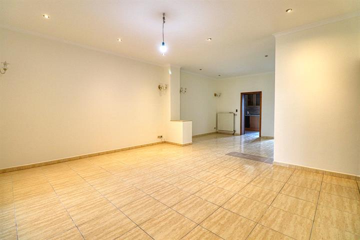 Appartement - Bruxelles - #4391195-5